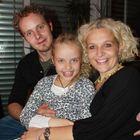 Familie Loijens