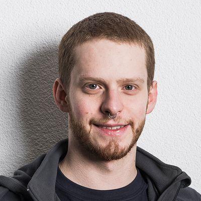 Philipp Petter