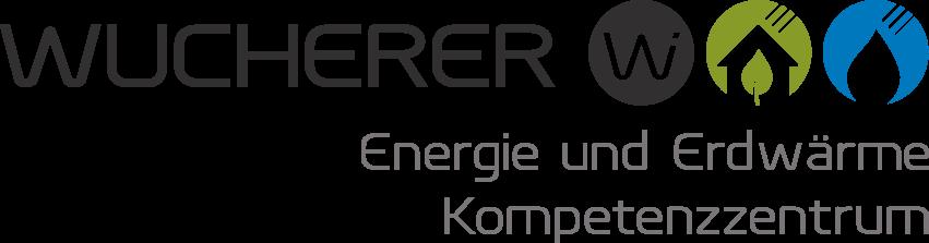 Wucherer Energietechnik